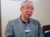 特集・京橋力「合志利三さん(74歳)」